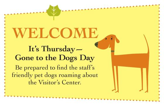 Staff Dog Day Sign-page-001 (1)