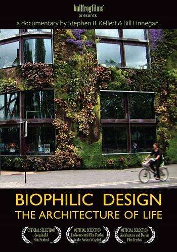biophilic