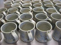 aspell mugs