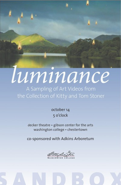 Luminance poster for print-page-001 (1)