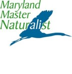 MDMasterNaturalist_logo-222x229