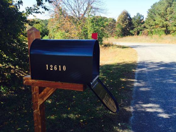 robyn mailbox 2